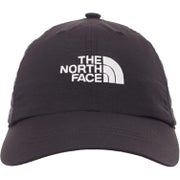 Gorro North Face Horizon Ball