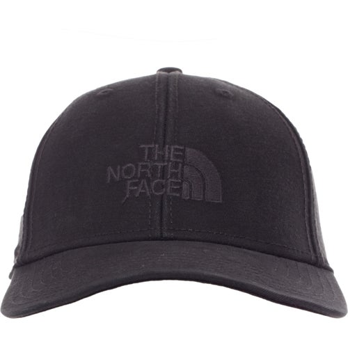 8ae7d43c234 North Face 66 Classic Mens Cap at Extremepie.com