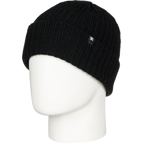 7e29a60f667 DC Fish N Destroy Mens Beanie Hat at Extremepie.com