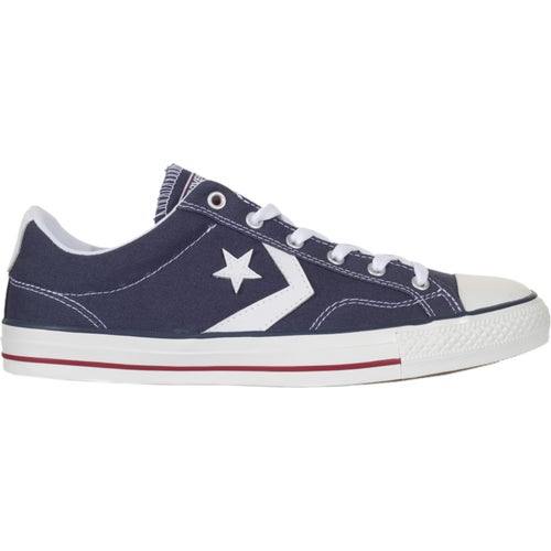 e83765751c1d Converse CONS Remastered Star Player OX Shoe at Extremepie.com