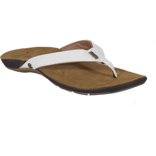 c6f218212f91 Reef Miss J Bay Womens Flip Flops at Extremepie.com