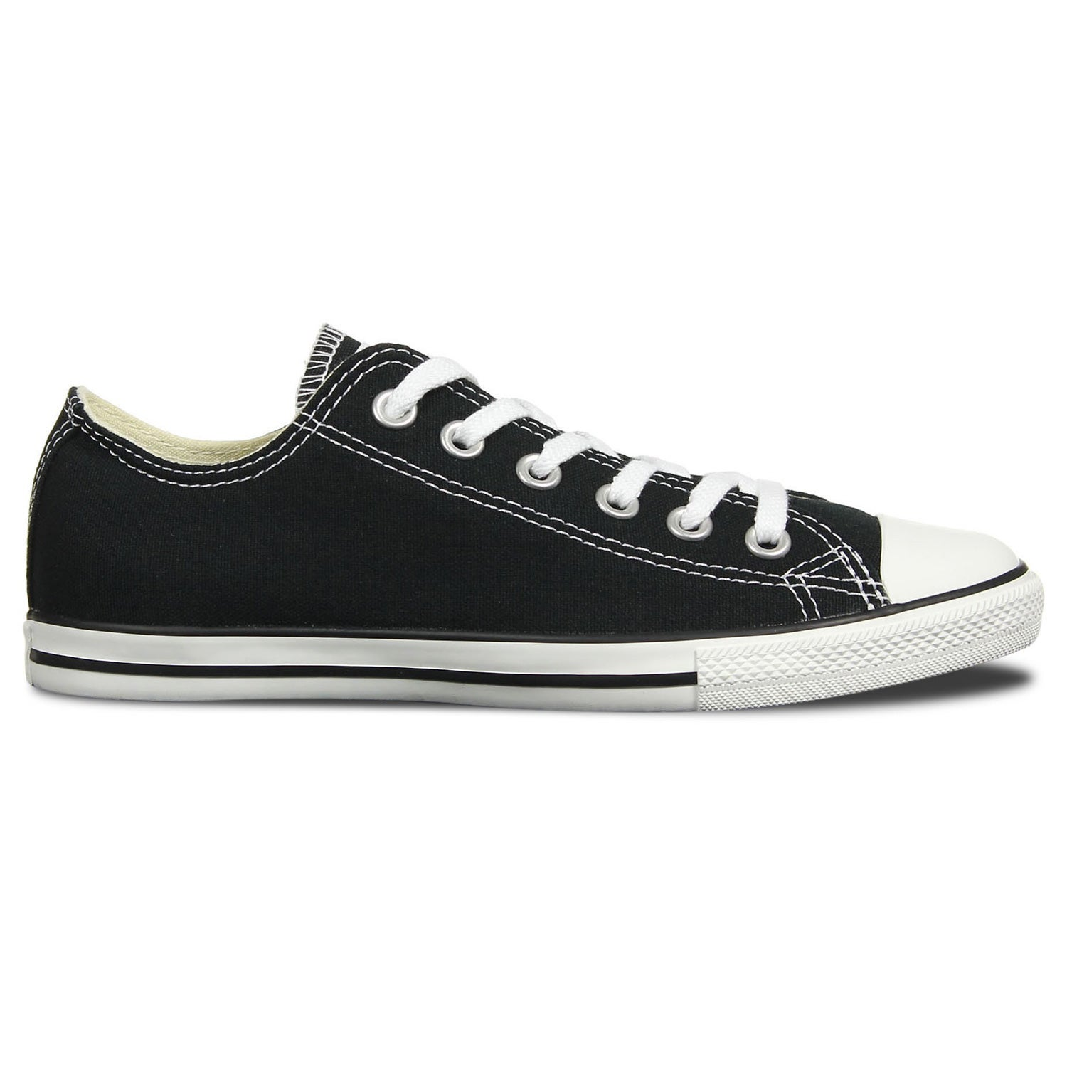 ba495f3055310a Converse Chuck Taylor All Stars Lean OX Shoe at Extremepie.com