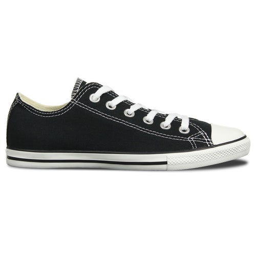 f92fa71f883e81 Converse Chuck Taylor All Stars Lean OX Shoe at Extremepie.com