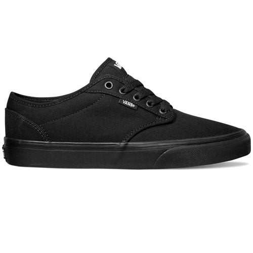 0413aa8df304e2 Vans Atwood Mens Shoe at Extremepie.com