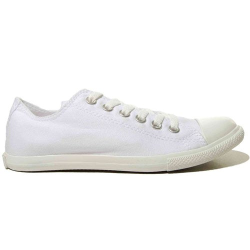 Converse Chuck Taylor AS Slim Shoe at Extremepie.com 9031c014cdc5