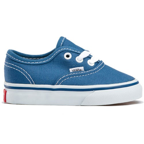 Vans Authentic Kids Toddler Trainers at Extremepie.com 166ae55db