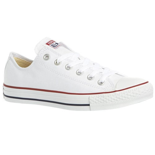 5a131a1c98d3 Converse Chuck Taylor All Stars OX Shoe at Extremepie.com