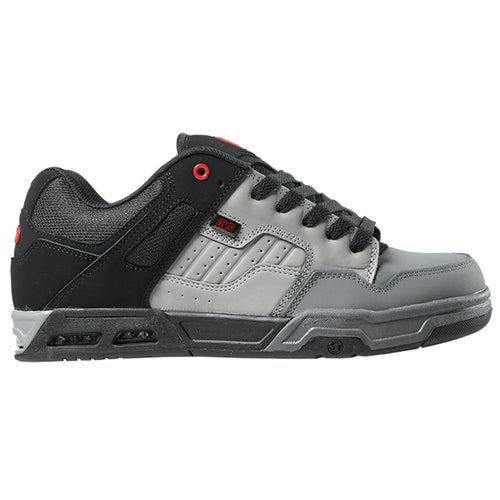 ba7b8fb8dc38 Cheap DVS Skate Footwear   Clothing from Extreme Pie