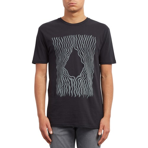 0fc71b6a2fa92 Cheap Volcom Clothing from Extreme Pie
