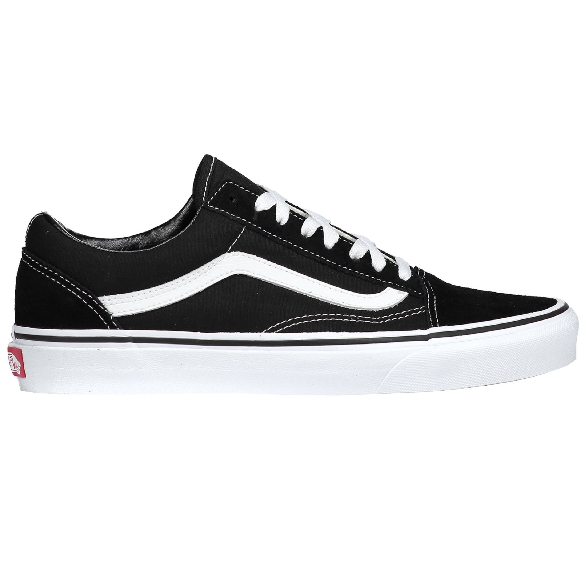df63ec77ce95 Vans Old Skool Shoe at Extremepie.com