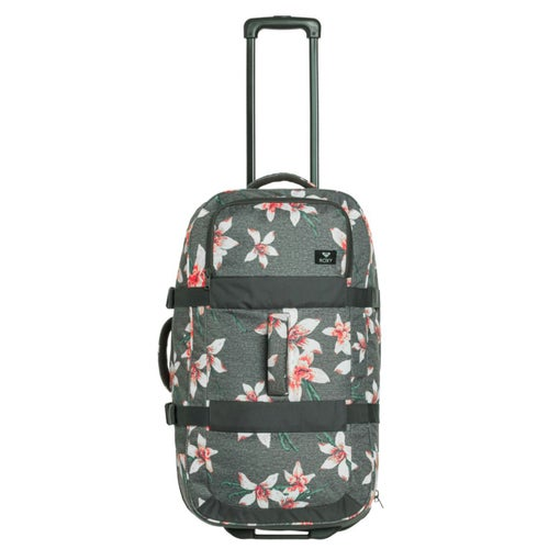 961300d4ef Roxy In The Clouds 2 Womens Luggage Bag at Extremepie.com