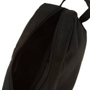 2dd0d514b6 Quiksilver Chamber Toiletry Bag at Extremepie.com