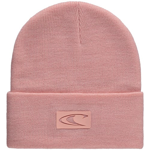O Neill Peak Womens Beanie Hat at Extremepie.com a4f2d0c0707