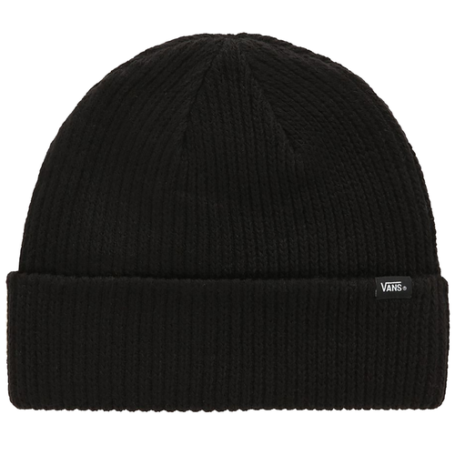 15afbae2 Vans Core Basics Mens Beanie Hat at Extremepie.com