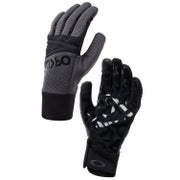 3d2bed470f Oakley Factory Park Glove Gloves at Extremepie.com