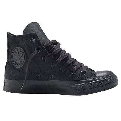 f7ade8c800ed8b Converse Chuck Taylor All Stars Hi Shoe at Extremepie.com