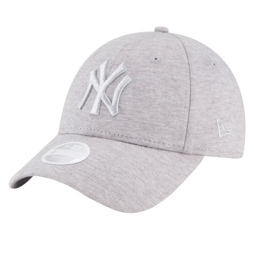 124455bc6fd New Era MLB Jersey 9Forty Mens Cap at Extremepie.com
