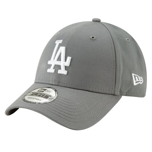 Boné New Era League Essential 9Forty. Los Angeles Dodgers STG d3670bca892