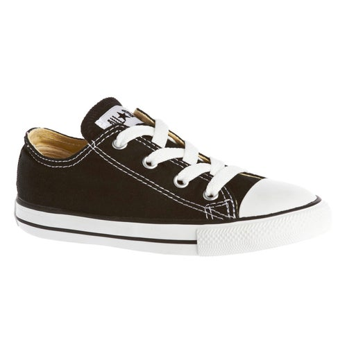 bc28d593e860 Converse Chuck Taylor All Stars Ox Kids Toddler Trainers at Extremepie.com