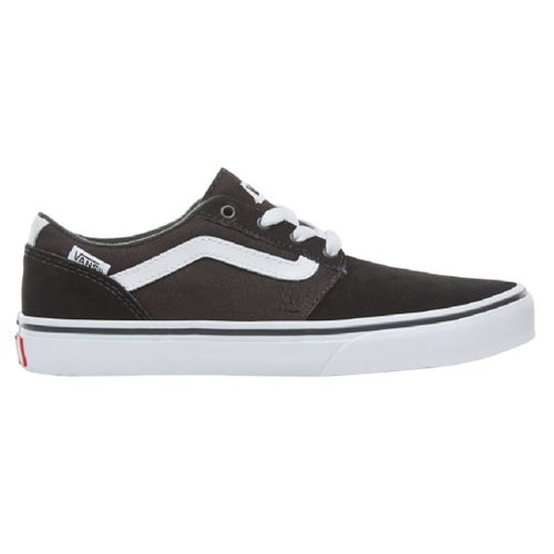 c10165b140 Vans Chapman Stripe Mens Shoe at Extremepie.com