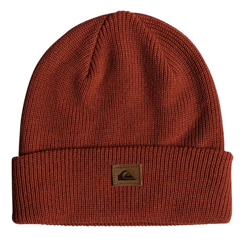 a746ba3ddb0f1 Quiksilver Performed Mens Beanie Hat at Extremepie.com