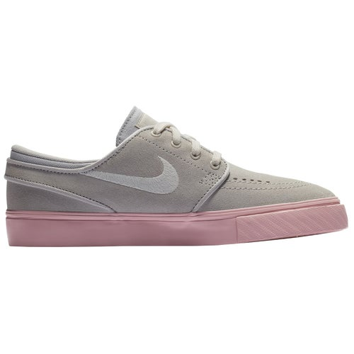 official photos 495d3 dcd38 Nike SB Zoom Mens Shoe at Extremepie.com