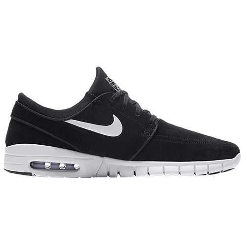 best sneakers 09356 18d9c Nike SB Stefan Janoski Max L Mens Shoe at Extremepie.com