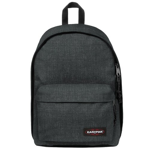 dd78ba9b4ff Eastpak Out Of Office Rucksack at Extremepie.com