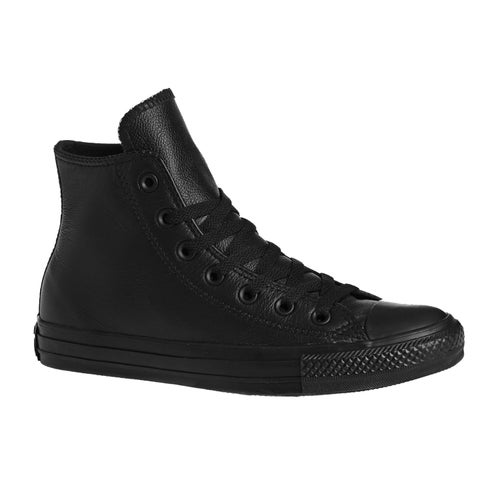 Converse Chuck Taylor All Stars Hi Leather Shoe at Extremepie.com e18e51e6ed