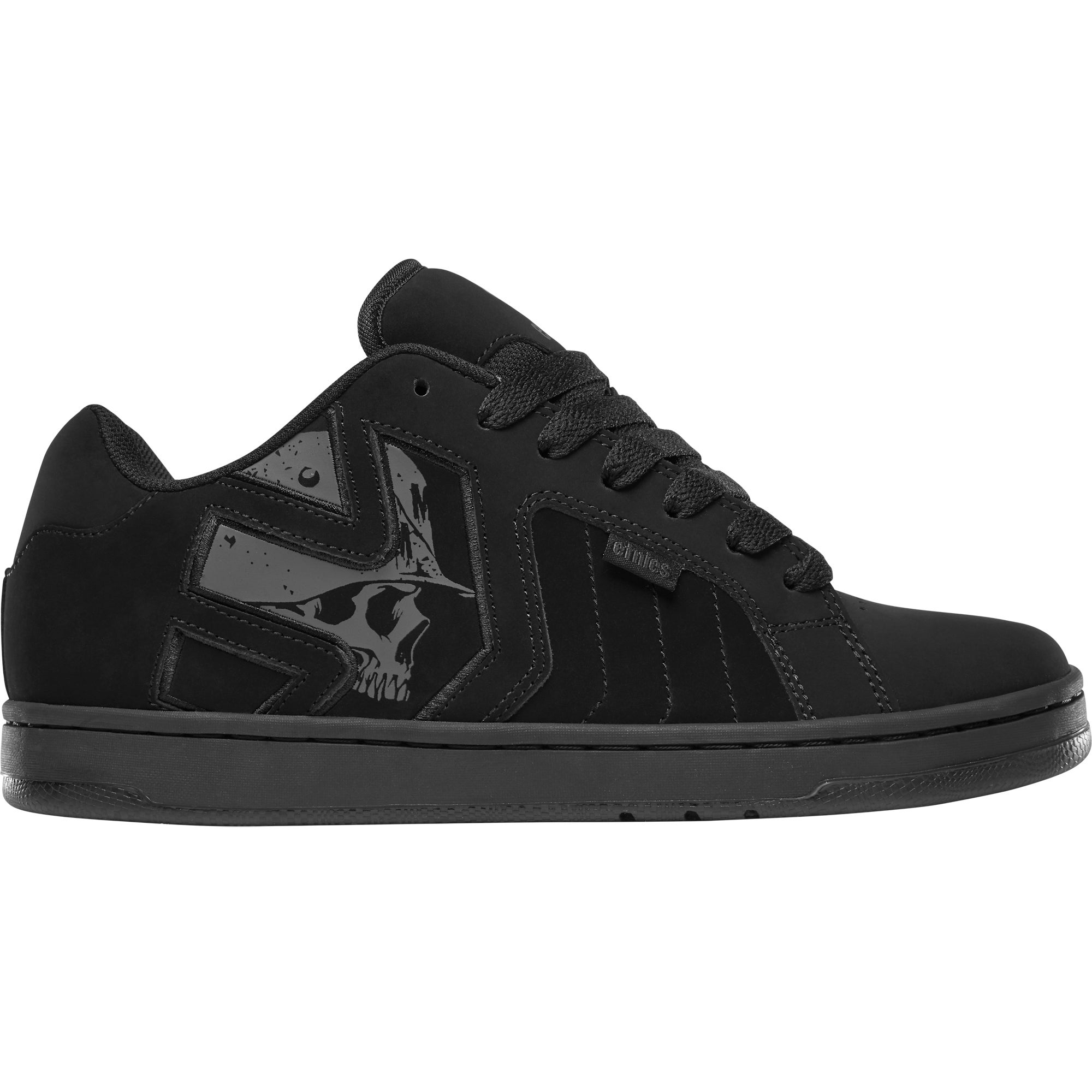 Etnies Chaussure Homme Etnies 2 Fader Chaussure Fader 2 Chaussure Homme EIH9D2W