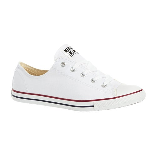 ac53a175e6b8 Converse Chuck Taylor All Stars Dainty Ox Womens Shoe at Extremepie.com