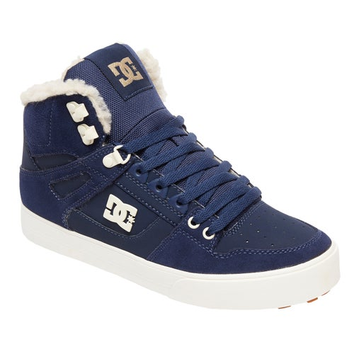 Cheap DC Clothing   Footwear from Extreme Pie ffbf810abc2