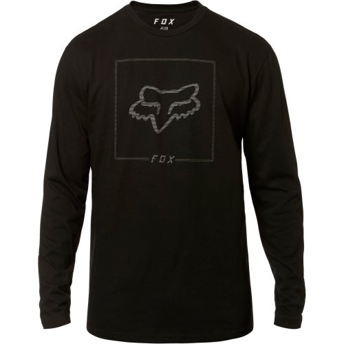 81076361f98a Cheap Fox Racing Clothing from Extreme Pie