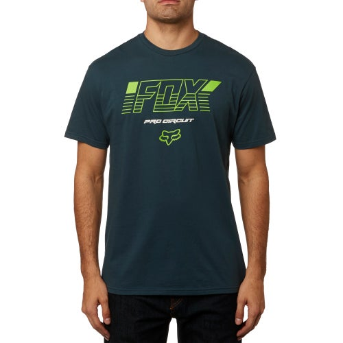 91813c6ba48 Cheap Fox Racing Clothing from Extreme Pie