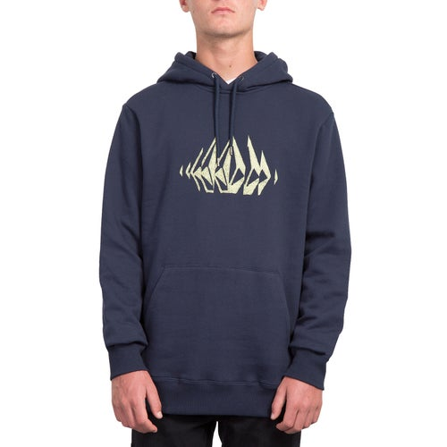 8bc5a588e8 Cheap Volcom Clothing from Extreme Pie