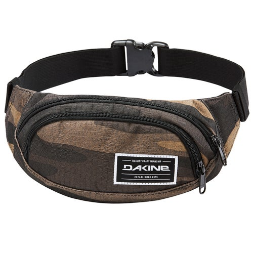 50466a99d7f Dakine Hip Pack Waist Pack at Extremepie.com