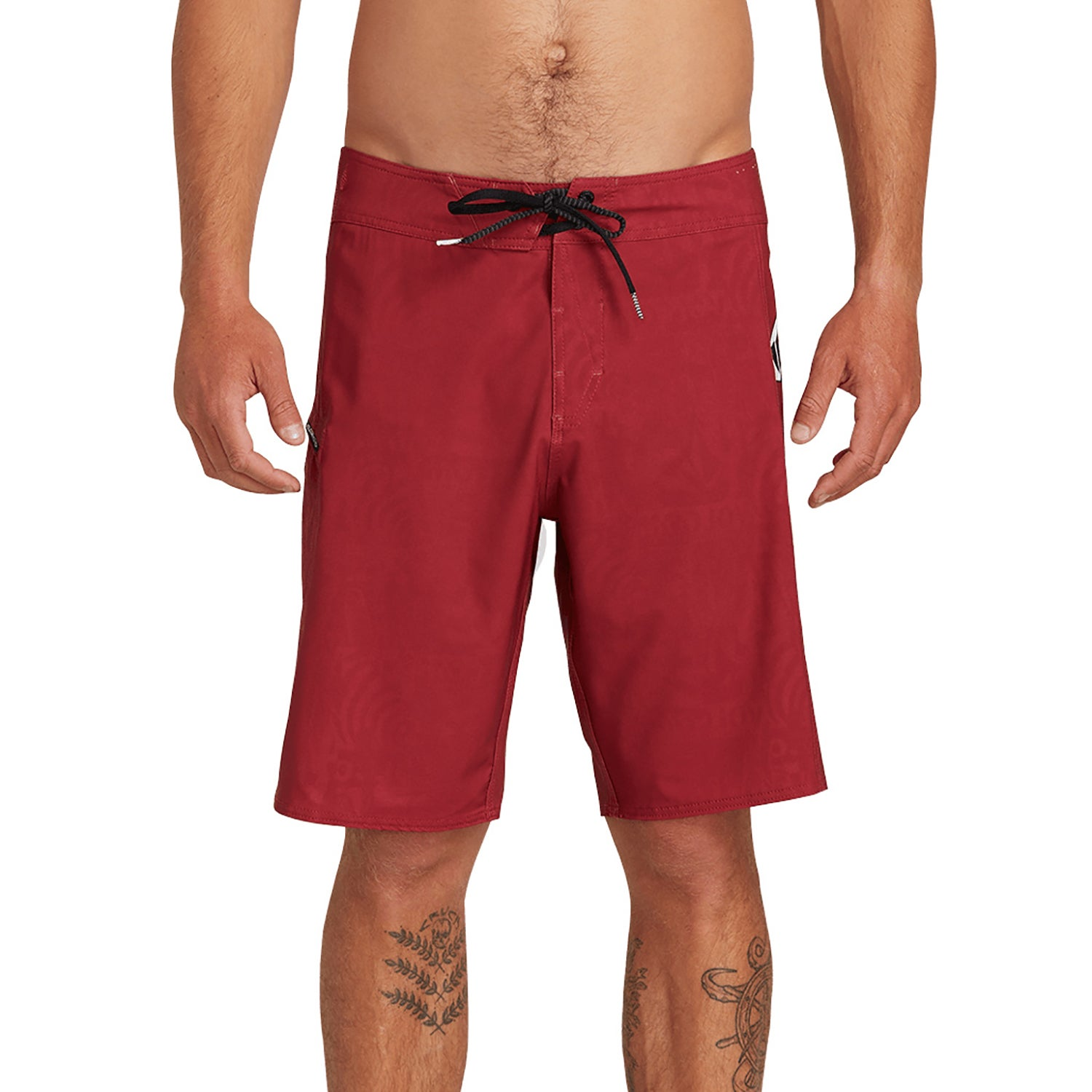 4d4b5a3870 Volcom Deadly Stones 20 inch Board Shorts at Extremepie.com