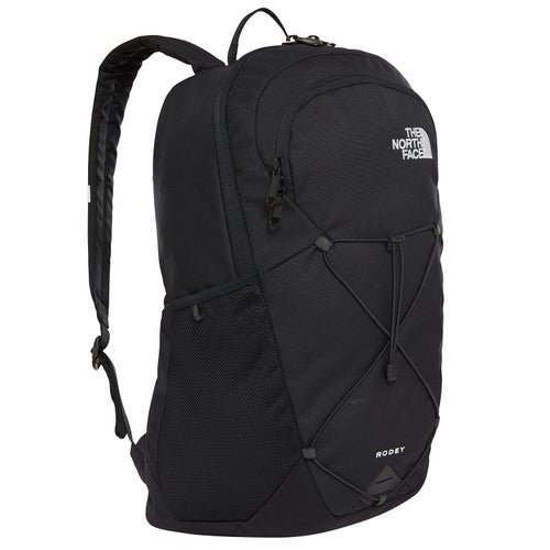 088b05cf25 Sac à Dos North Face Rodey. TNF Black TNF White