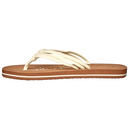 742a395d408f O Neill 3 Strap Disty Flip Flops at Extremepie.com