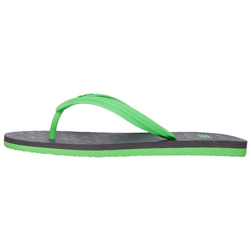 e9ac8ba15 O Neill Friction Flip Flops at Extremepie.com
