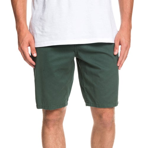 535baa8525 Cheap Quiksilver Clothing from Extreme Pie