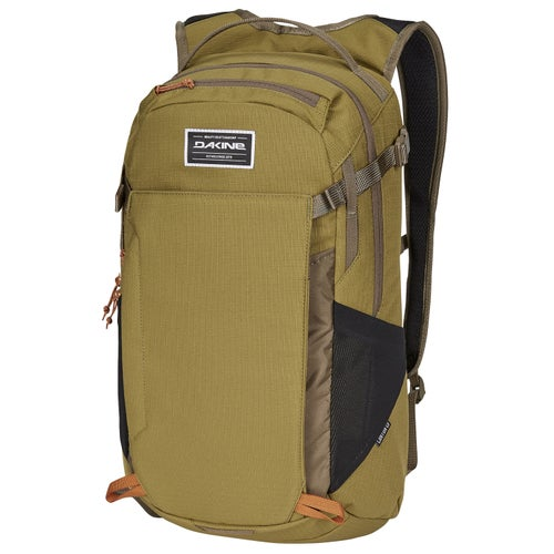 5ab79405ee314 Dakine Canyon 20L Rucksack at Extremepie.com