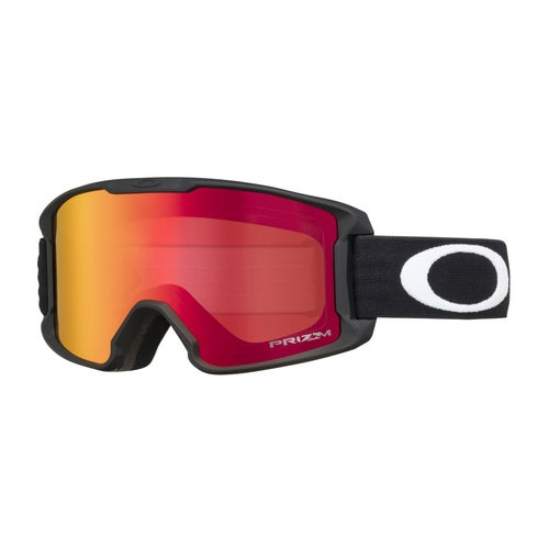2577a7b92d4d Cheap Oakley Sunglasses   Clothing from Extreme Pie