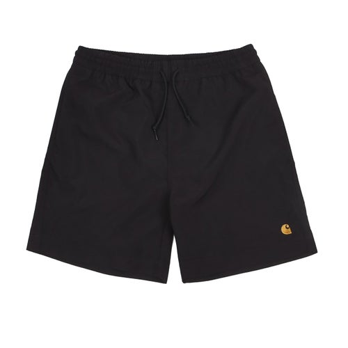 f1b2dcaf81 Carhartt Chase Swim Trunk Mens Shorts at Extremepie.com