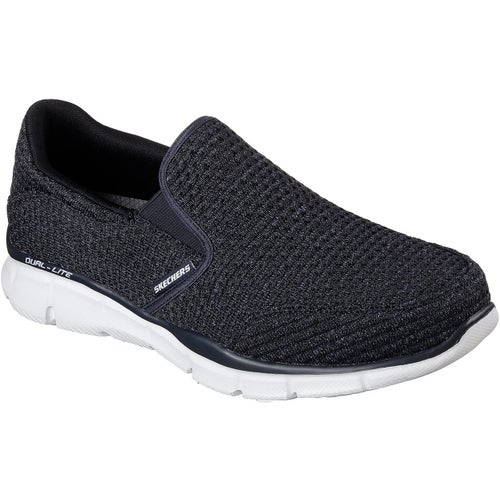 d2a41ea03fb Skechers Shoes   Trainers from Fitness Footwear