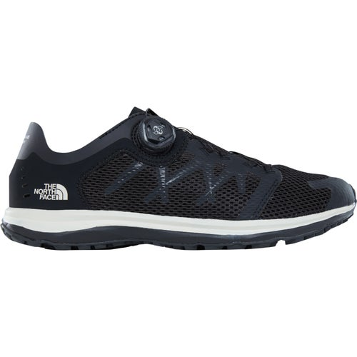 """db00dcd0f0f North Face Litewave Flow Boa Shoes from Fitness Footwear. """""""