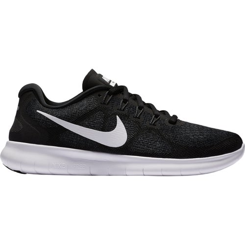 562b79ed7e4f8 Nike Free RN Womens Shoes from Fitness Footwear. ""