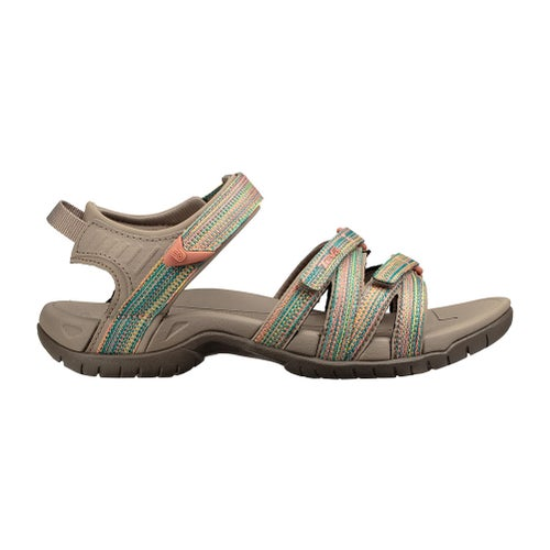 3a75d492c Teva Tirra Ladies Sandals from Fitness Footwear. ""