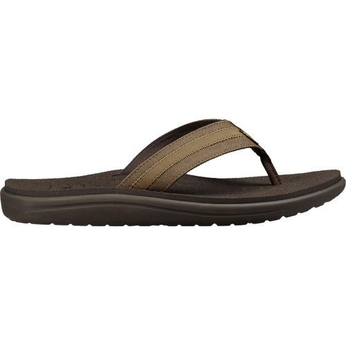 """a722aa02e Teva Sandals   Shoes from Fitness Footwear. """""""