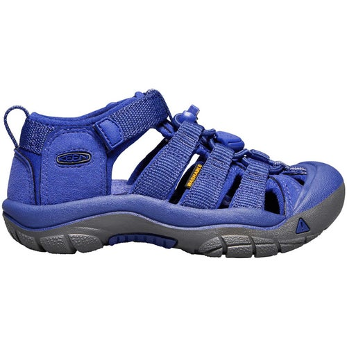 45a85674f Keen Newport H2 Childrens Sandals from Fitness Footwear. ""